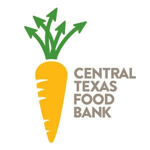 ndwc central texas food bank notre dame club of austin